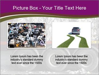 0000075544 PowerPoint Template - Slide 18