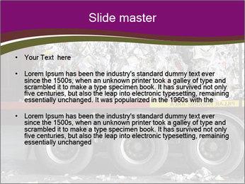 0000075544 PowerPoint Template - Slide 2