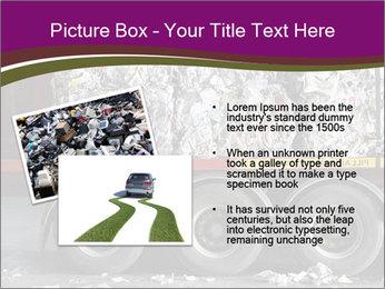 0000075544 PowerPoint Template - Slide 20