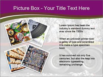 0000075544 PowerPoint Template - Slide 23