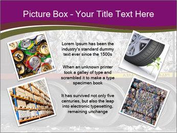 0000075544 PowerPoint Template - Slide 24