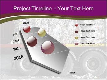0000075544 PowerPoint Template - Slide 26
