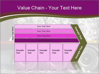 0000075544 PowerPoint Template - Slide 27