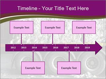 0000075544 PowerPoint Template - Slide 28