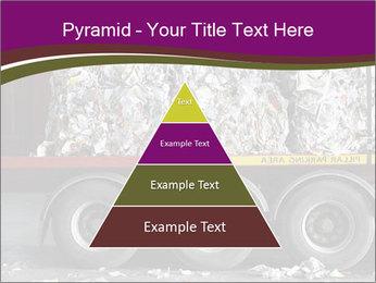 0000075544 PowerPoint Template - Slide 30