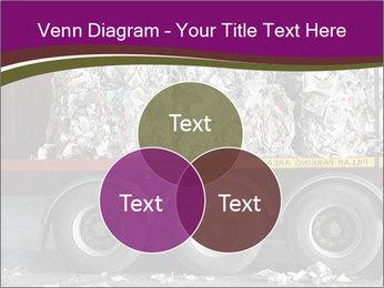 0000075544 PowerPoint Template - Slide 33