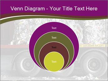 0000075544 PowerPoint Template - Slide 34