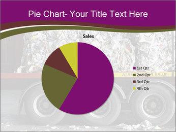 0000075544 PowerPoint Template - Slide 36