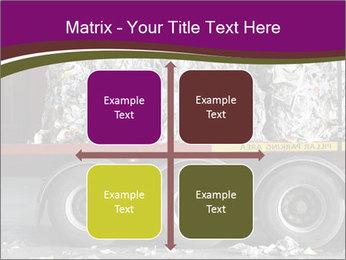 0000075544 PowerPoint Template - Slide 37