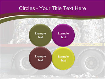 0000075544 PowerPoint Template - Slide 38