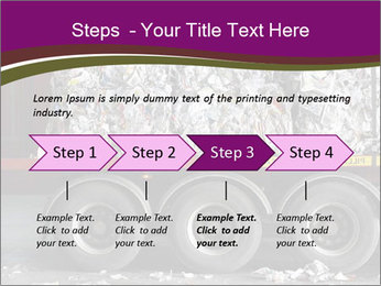 0000075544 PowerPoint Template - Slide 4