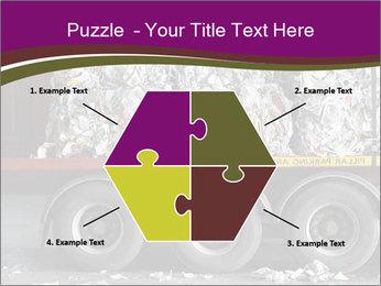 0000075544 PowerPoint Template - Slide 40