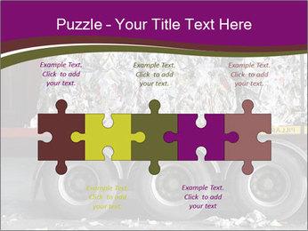 0000075544 PowerPoint Template - Slide 41