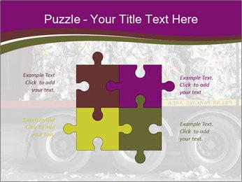 0000075544 PowerPoint Template - Slide 43