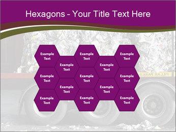 0000075544 PowerPoint Template - Slide 44
