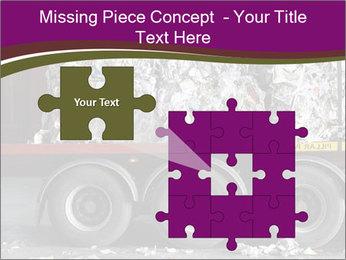 0000075544 PowerPoint Template - Slide 45