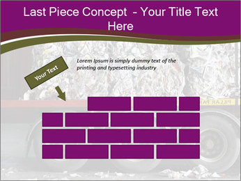 0000075544 PowerPoint Template - Slide 46