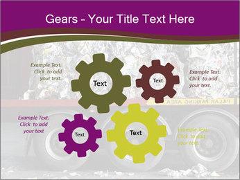 0000075544 PowerPoint Template - Slide 47