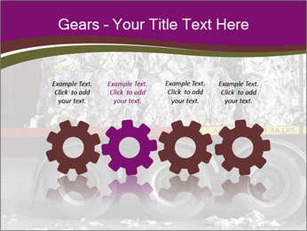 0000075544 PowerPoint Template - Slide 48