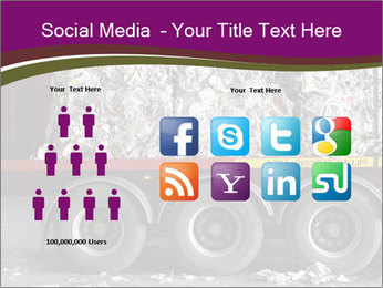 0000075544 PowerPoint Template - Slide 5