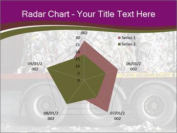 0000075544 PowerPoint Template - Slide 51