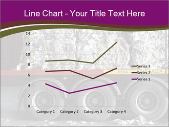 0000075544 PowerPoint Template - Slide 54