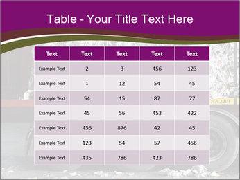 0000075544 PowerPoint Template - Slide 55