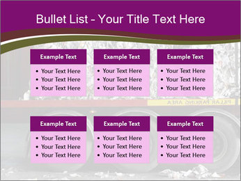0000075544 PowerPoint Template - Slide 56