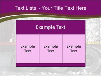 0000075544 PowerPoint Template - Slide 59