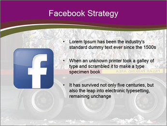 0000075544 PowerPoint Template - Slide 6
