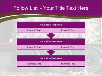 0000075544 PowerPoint Template - Slide 60