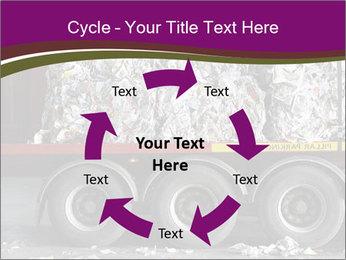 0000075544 PowerPoint Template - Slide 62