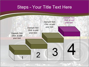 0000075544 PowerPoint Template - Slide 64