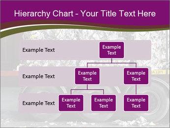 0000075544 PowerPoint Template - Slide 67