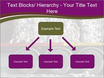 0000075544 PowerPoint Template - Slide 69