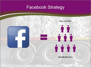 0000075544 PowerPoint Template - Slide 7