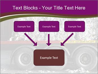 0000075544 PowerPoint Template - Slide 70