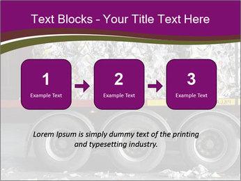 0000075544 PowerPoint Template - Slide 71