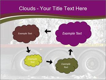 0000075544 PowerPoint Template - Slide 72