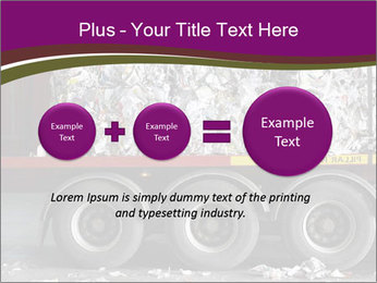 0000075544 PowerPoint Template - Slide 75