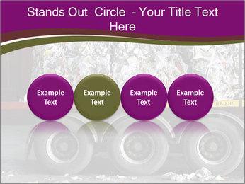 0000075544 PowerPoint Template - Slide 76