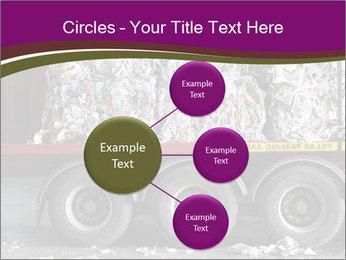 0000075544 PowerPoint Template - Slide 79