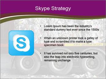 0000075544 PowerPoint Template - Slide 8