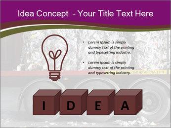 0000075544 PowerPoint Template - Slide 80