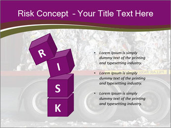 0000075544 PowerPoint Template - Slide 81