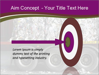 0000075544 PowerPoint Template - Slide 83