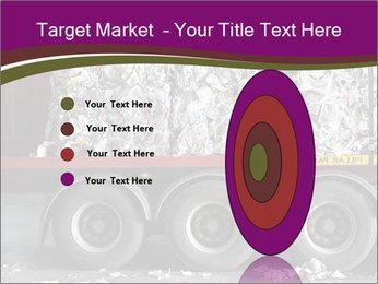 0000075544 PowerPoint Template - Slide 84