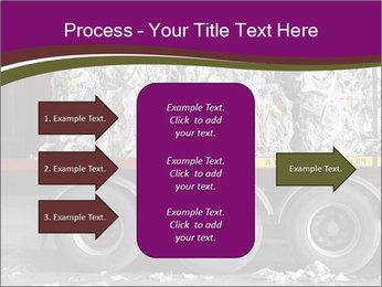 0000075544 PowerPoint Template - Slide 85