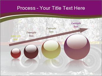 0000075544 PowerPoint Template - Slide 87