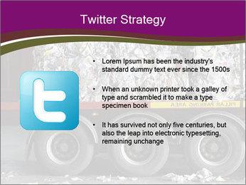 0000075544 PowerPoint Template - Slide 9